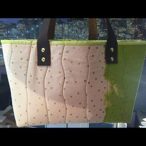 TotallyTotesShop bag